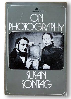 SusanSontag_OnPhotography
